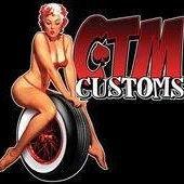CTM Customs, LLC