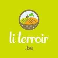 Li Terroir