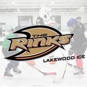 The Rinks - Lakewood ICE