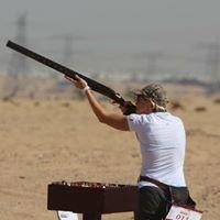 Clay Shooting COACH