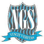 Newlands Girls' School