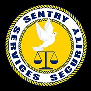 Sentry Services Security Co. Ltd. (Jamaica)