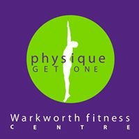 Warkworth Fitness Centre