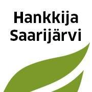 Hankkija Saarijärvi