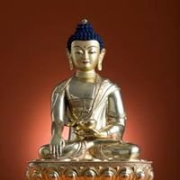 Diamond Way Buddhist Center Whitewater