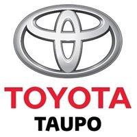 Taupo Toyota