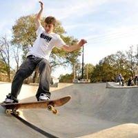Ideal Skateparks