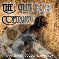 The Gundog Company