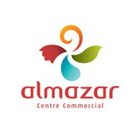 Almazar Officiel