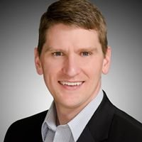 Kevin Tucker -NMLS 881486 Arbor Mortgage Group NMLS 91027