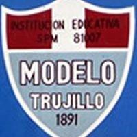 """I.E  """"Emblemática Modelo"""" - trujillo"""
