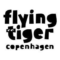 Flying Tiger Hellas