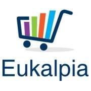 Eukalpia
