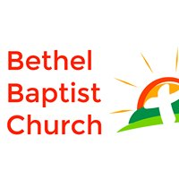 Bethel Baptist Church Llantwit Major
