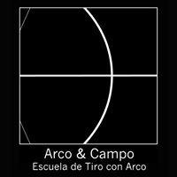 ARCO & CAMPO - Escuela de Tiro con Arco