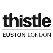 Thistle Euston