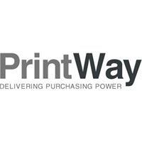 Printway