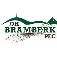 DH Bramberk Pec