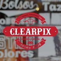Clearpix