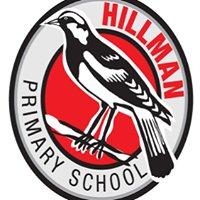 Hillman Primary School