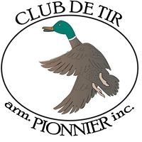 Club De Tir Armurier Pionnier Inc