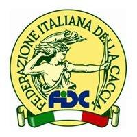 Circolo Federcaccia Modena