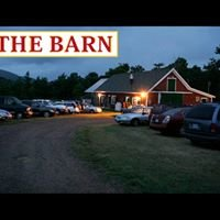 The Barn Music and Theatre Society