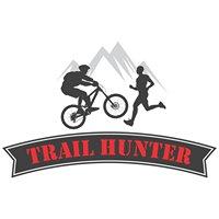 Trail Hunter Events