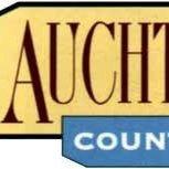 Auchterhouse CountrySports