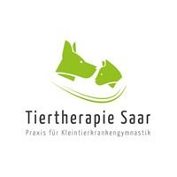 Tiertherapie Saar