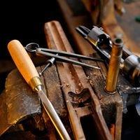 R.J.Blackwall, Gun & Rifle Makers & Mauser flagship store