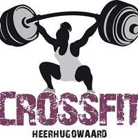 CrossFit Heerhugowaard