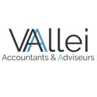 Vallei accountants