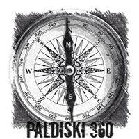 MTÜ Paldiski360
