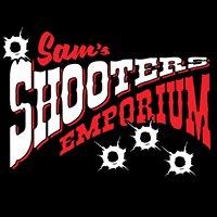 Sam's Shooters Emporium