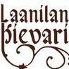 Laanilan Kievari