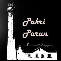PAKRI PARUN