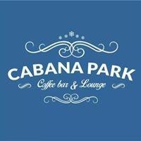 Cabana Park