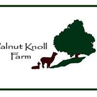 Walnut Knoll Farm