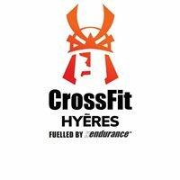 CrossFit Hyères - Coaching + Mouvement =Santé