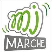 Mj de Marche