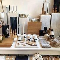 Butik by Brorson - Shopping / Design / Bolig / Gaveartikler