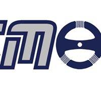 E.M.O.S (Estaca Motors Sport)