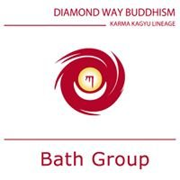 Bath Diamond Way Buddhist Group