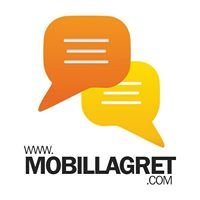 Mobillagret.com