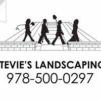 Stevie's Landscaping