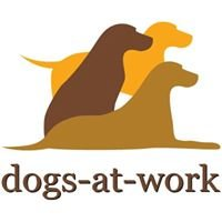 Hundeschule  Dogs-at-work