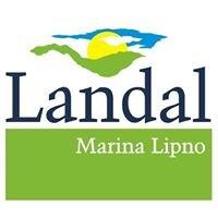 Landal Marina Lipno