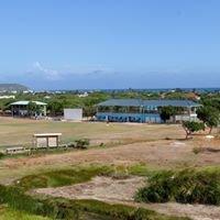 Breds - Treasure Beach Sports Park and Cricket Academy
