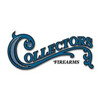 Collectors Firearms